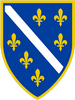 Coat_Bosnia_and_Herzegovina_(1992-1998)