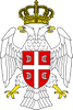 Coat_of_Republic_of_Serbian_Krajina